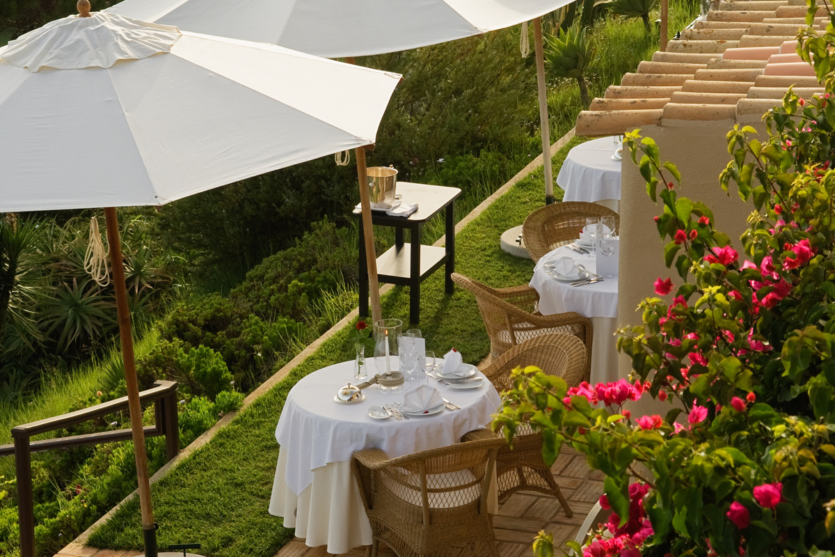 Deluxe Hotel Hotel De Luxe Reservation D Hotel Hotel Deluxe