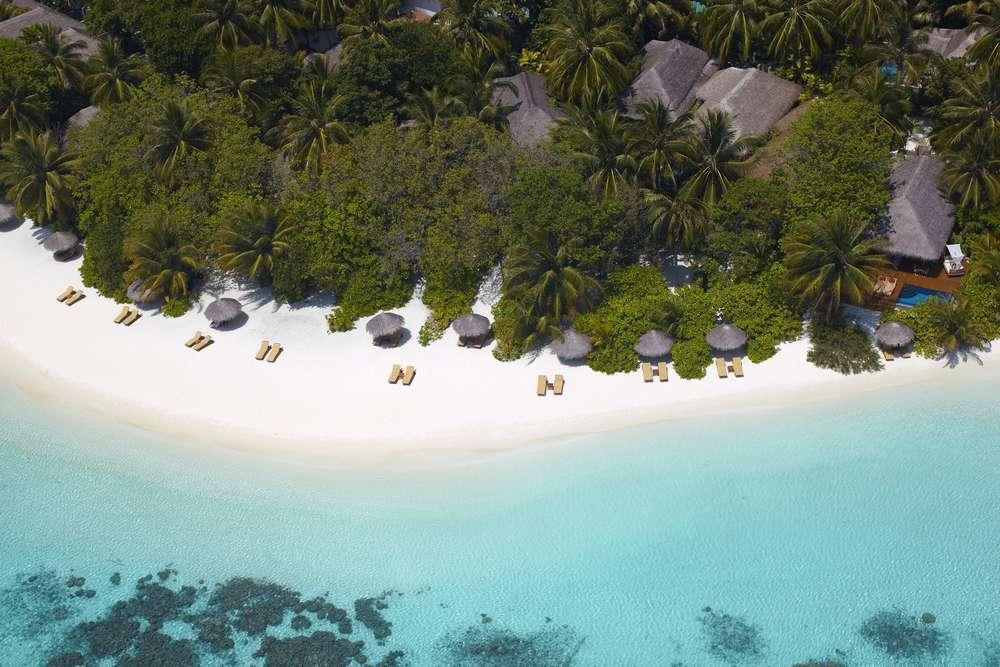 Hotel nord malé atoll luxushotel malediven 5 star hotel maldives hotel 5 étoiles maldives luxury hotel maldives 5 sterne hotel malediv